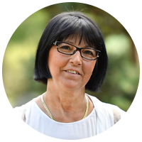 Linda Ribeiro