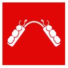 Laboratoire Bienfait | Prothéses Dentaire - picto omnipratique